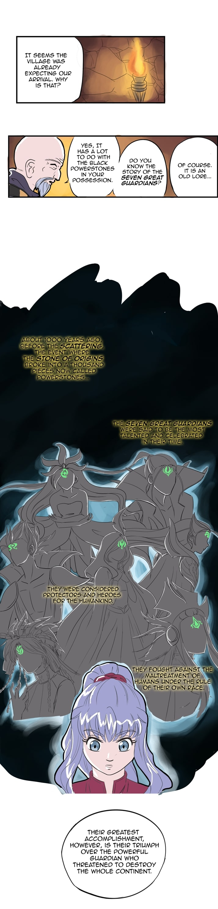 Chapter 4 Page 42