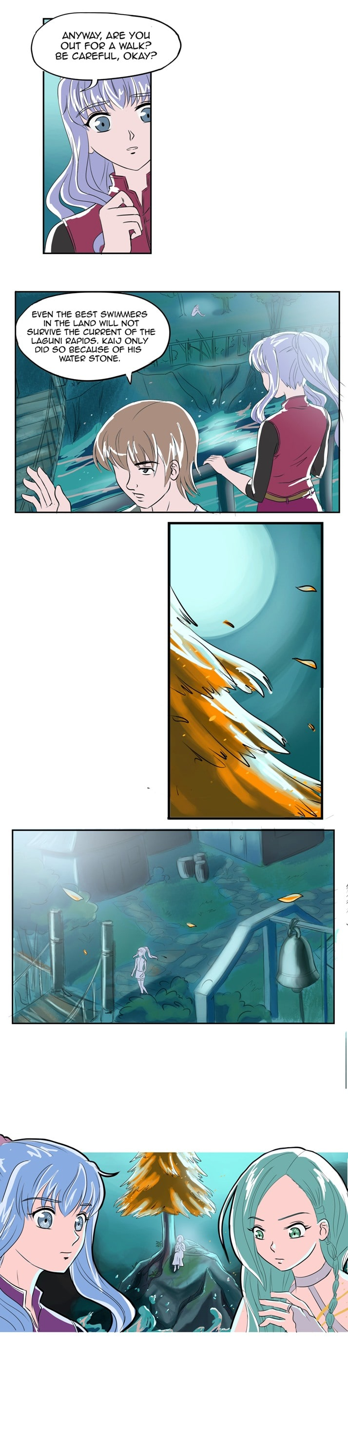 Chapter 4 Page 65