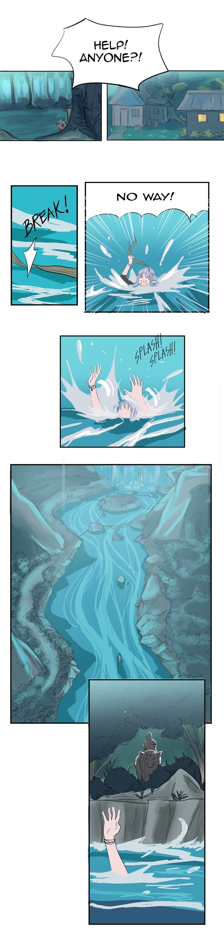 Chapter 4 Page 69